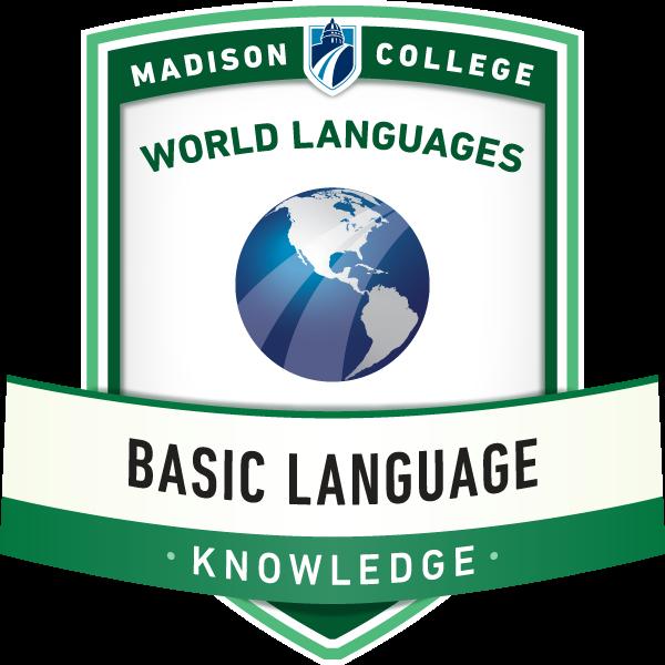 Basic Language (v.01)