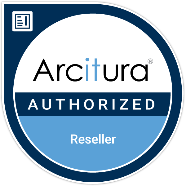 Arcitura Authorized Reseller