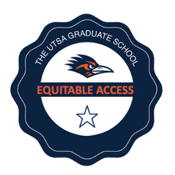 EQUITY & INCLUSIVITY: Equitable Access