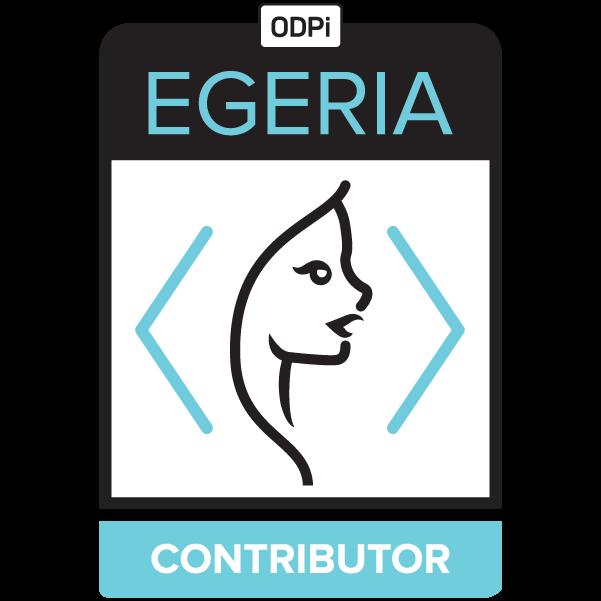 ODPi Egeria Contributor