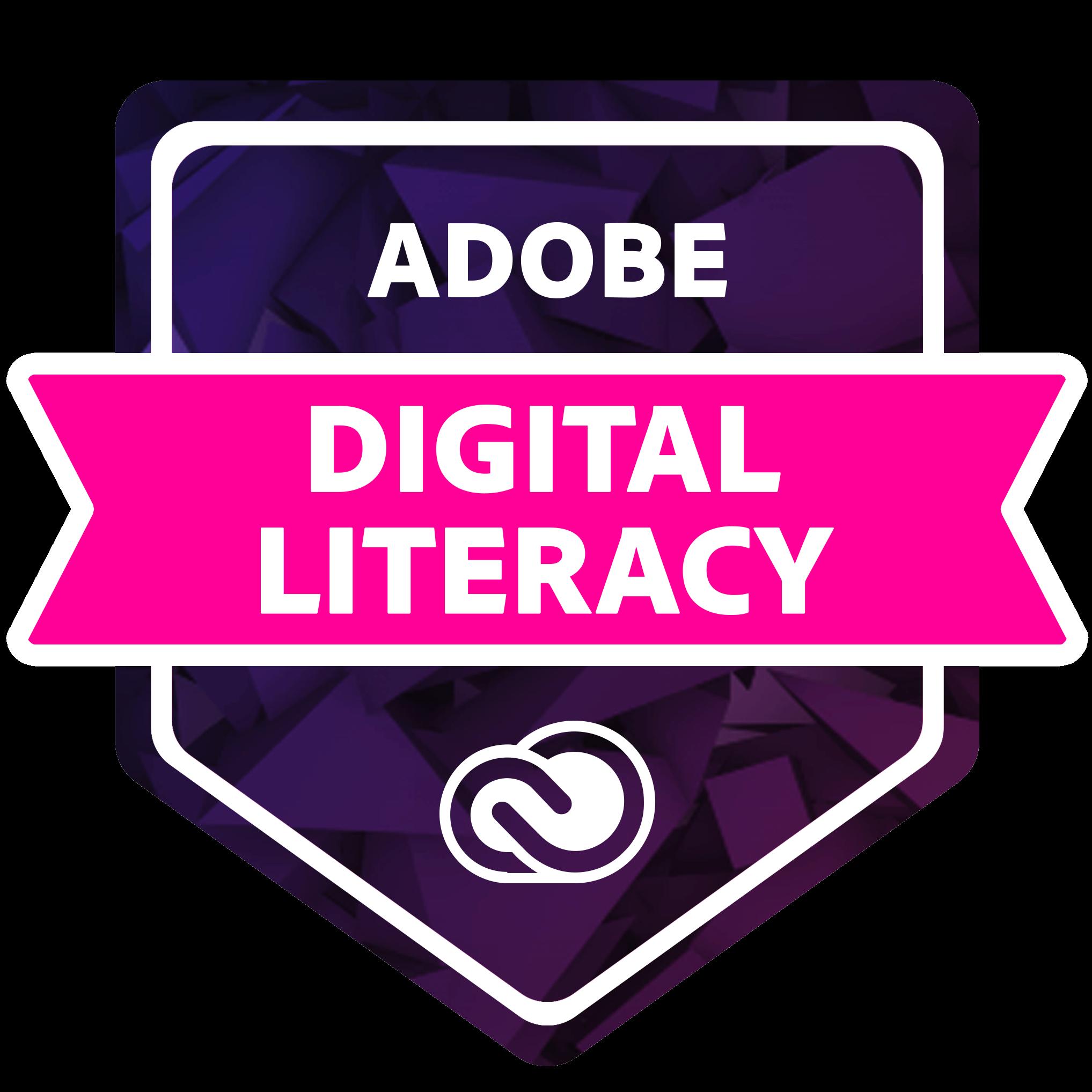 Cultivating Digital Literacy