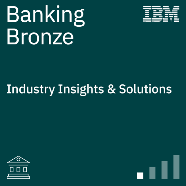 Banking Insights & Solutions (Bronze)