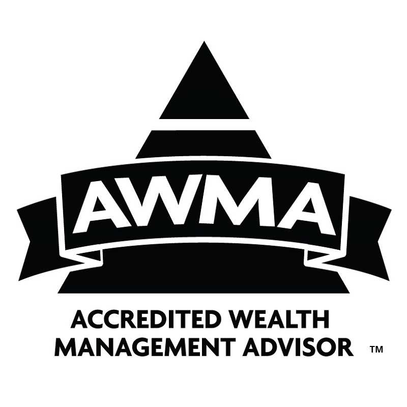 Accredited Wealth Management Advisor℠ or AWMA® Professional Designation