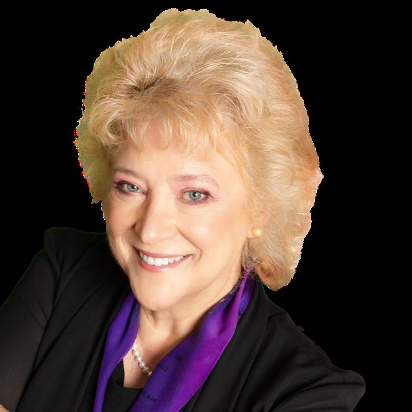 Sheryl Cattell