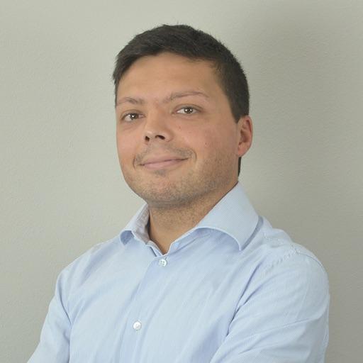 Daniele Tondo