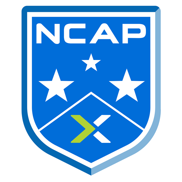 Nutanix Certified Advanced Professional 5