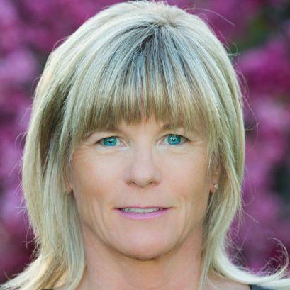 Belinda MacInnes