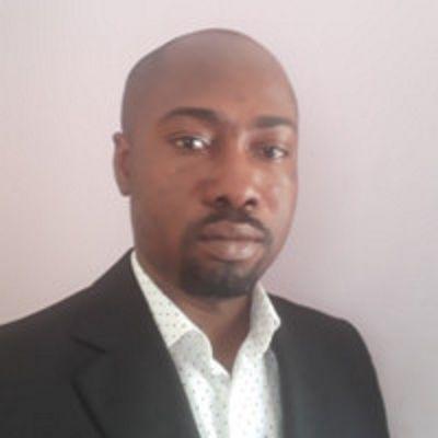 Kwesi Frimpong