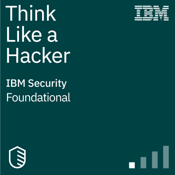 Think Like a Hacker