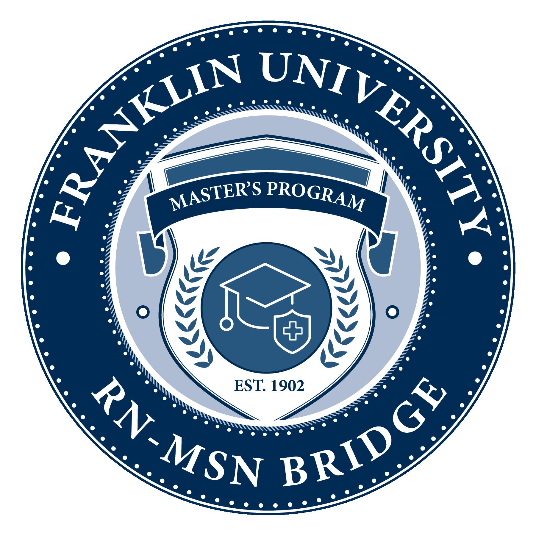 RN-MSN Bridge