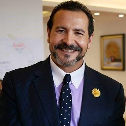 Carlo Nino