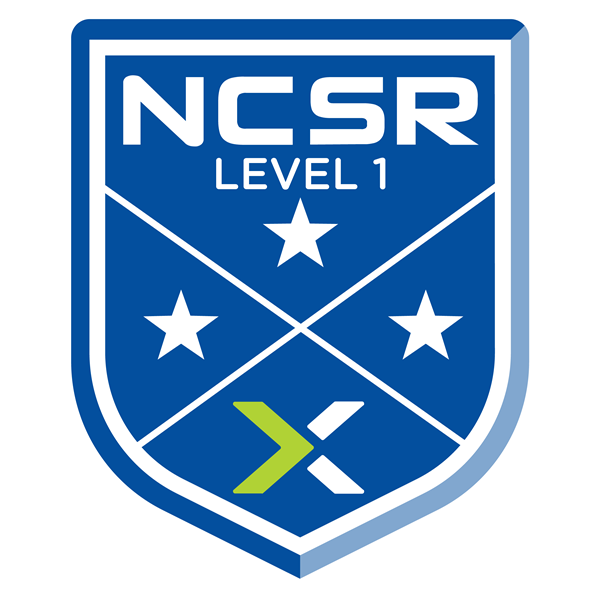Nutanix Certified Sales Representative: Level 1