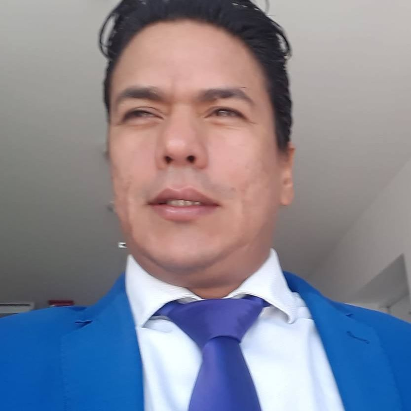 Victor Pereira Torrealba
