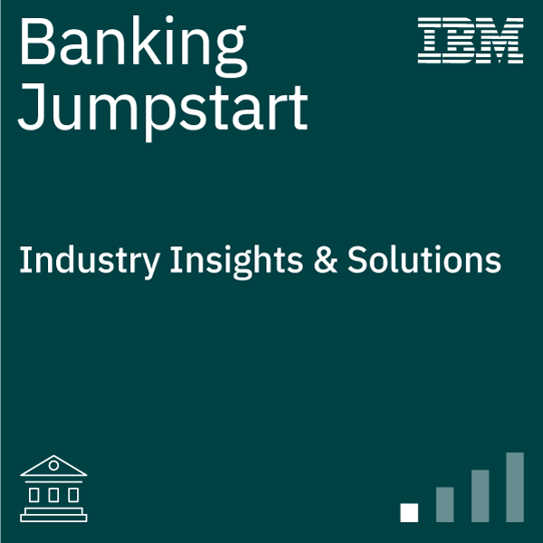 Banking Industry Jumpstart