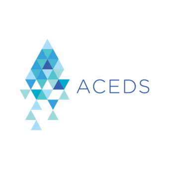 Association of Certified E-Discovery Specialists (ACEDS)