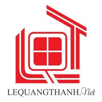 Novaworld Phan Thiết lequangthanh
