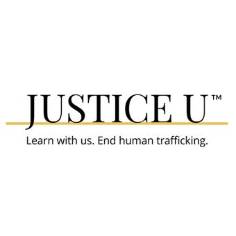 Justice U™
