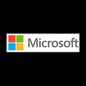 Microsoft Accessibility