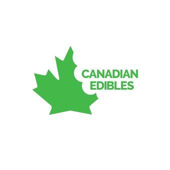 Buy CBD Canada