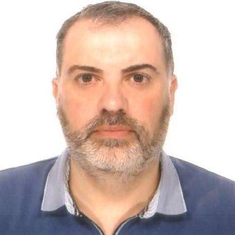 Juan Manuel Alcudia