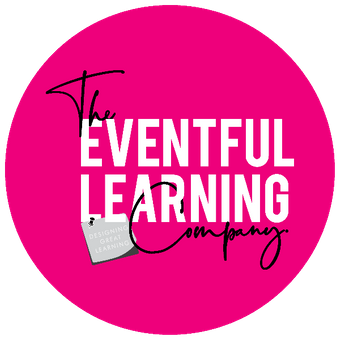 The Eventful Learning Co.