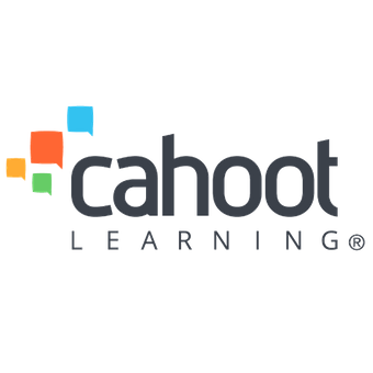 Cahoot Learning