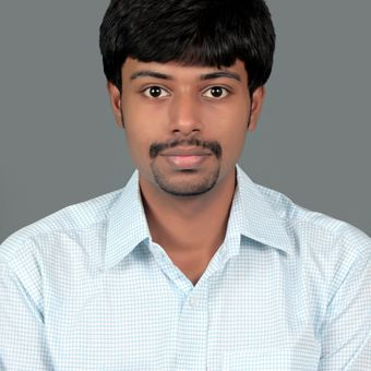 Shankar Narayanan SGS