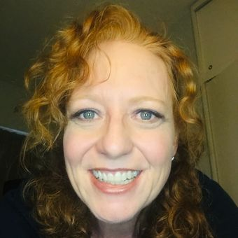 Lori K. Baird