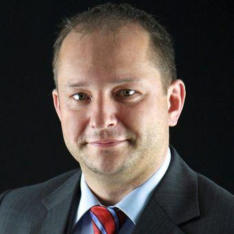 Thomas Sowinski