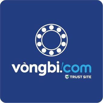 Vongbi .com