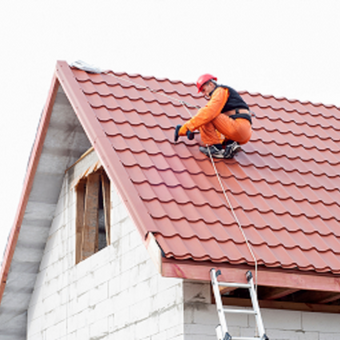 Durham Durham Roofing Co Roofing Co