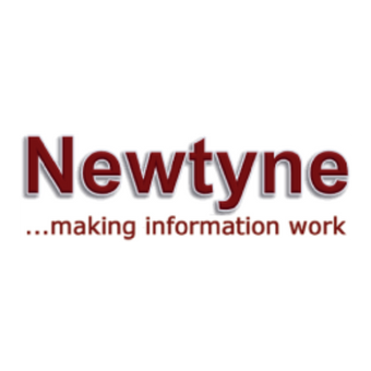 Newtyne Consultancy & Training Limited