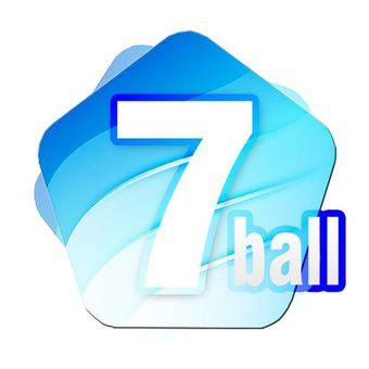 7BALL nhacai7ball GAME
