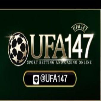 ufa147 UFABET