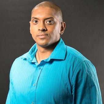 Faeem Rahman