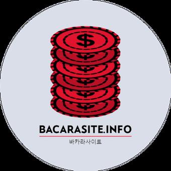 bacarasite info