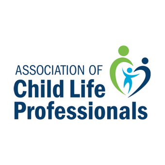 Association of Child Life Professionals