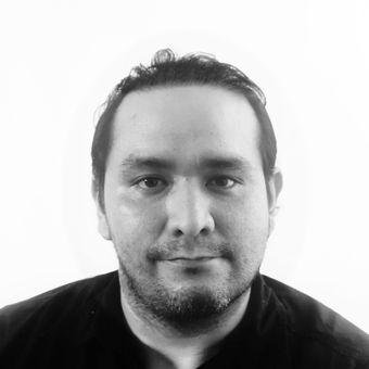 Gerardo Ivan Lujano