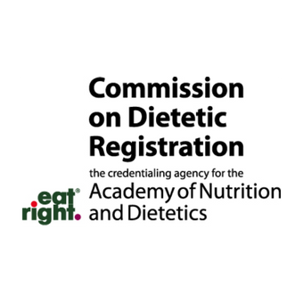 Commission on Dietetic Registration (CDR)