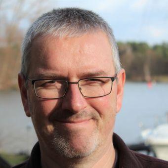 Ulf Riechen