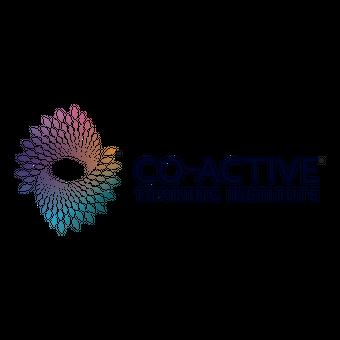 Co-Active Training Institute