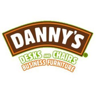 DannysDesks Sydney