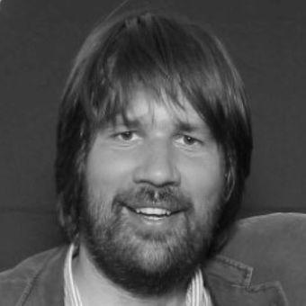 Marek Groch