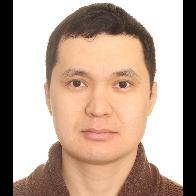 Yergali Berdibayev