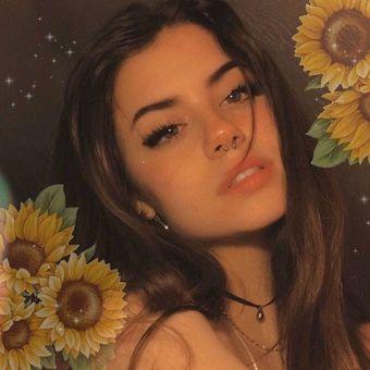 Serena Marqueza