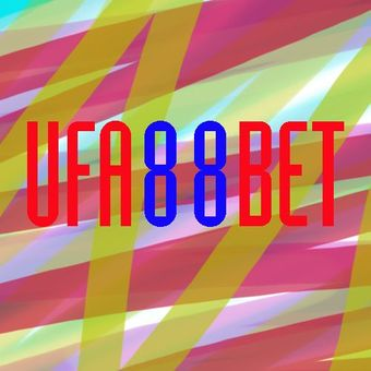 ufa88bet ufabet