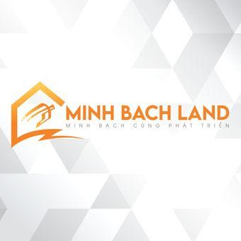 Minh Bạch Land