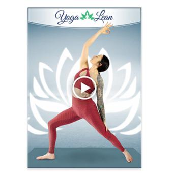 yoga lean system reviews