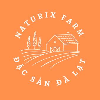 Naturix Farm