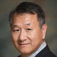 Hyo Chang Kim